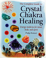 Complete Guide to Crystal Chakra Healing