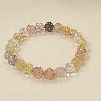 Sacred 78 mm bead bracelet