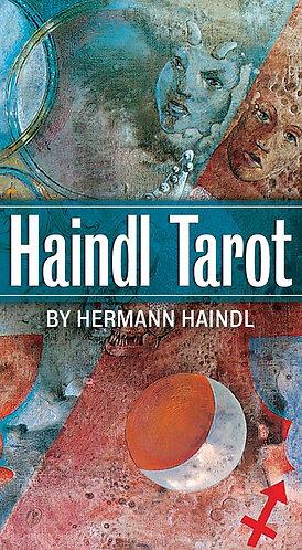 Haindle Tarot
