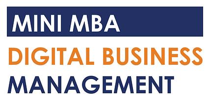 MDBA White Logo-01.png