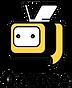 ookbee_logo.png