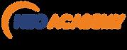 neo logo-01.png