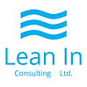 Lean in Consulting.png