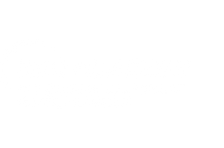 NEO White Logo-01.png