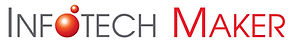 logo_infotechmaker.jpg