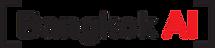 BKK AI Logo.png