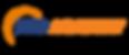NEO & CMMU Logo-01.png
