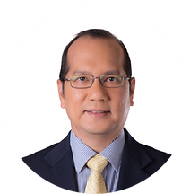 ผศ.ดร. ธนพล วีราสา_profile-07.png