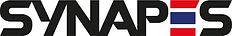 SYNAPES_logo.png