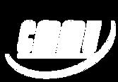 CMMU White Logo-01.png