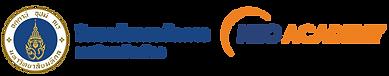 CMMU Logo-02.png