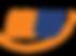 NEO & CMMU Logo-02.png