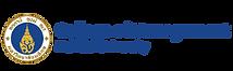 Mahidol Logo-02.png