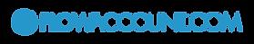 FlowAccount - Logo.png