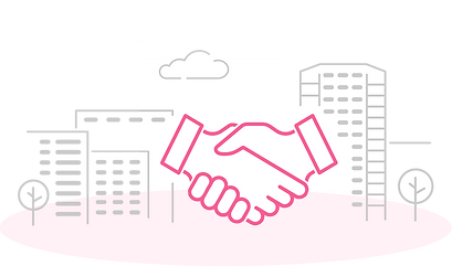 WHITE mergers acquisitions_4x PINK.png