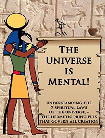 Universe is Mental.jpg