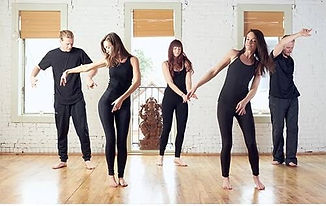 black dance meditation.JPG