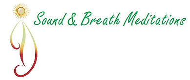 New Logo Sound & Breath Meditations.jpg
