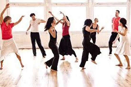dance meditation.JPG