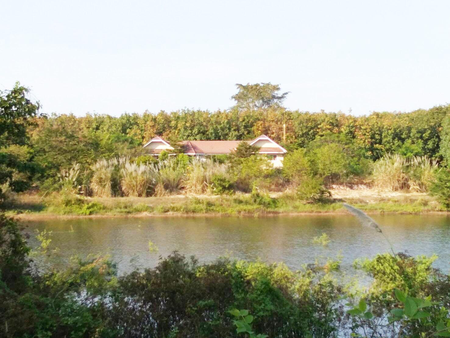 House View Villa Cielo