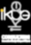 Logo weiß big.png