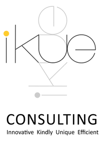 Logo_Schwarz_weiß_big.png