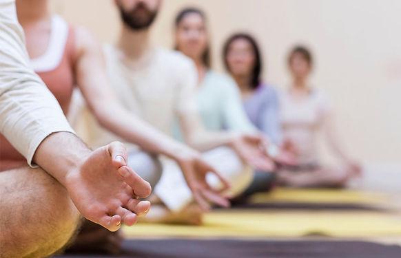 meditación-grupal-1200_opt.jpg