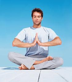 Meditation-man.jpg