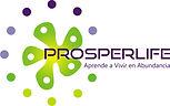 Prosperlife RGB - jpg.jpg