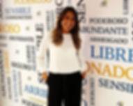 Milena Jimenez editado.jpg
