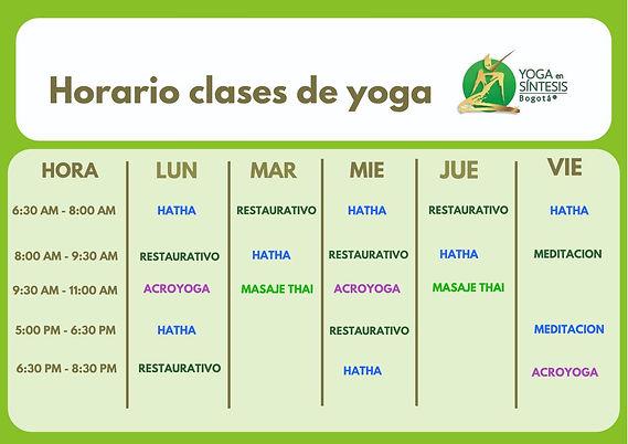 yoga clases.jpg