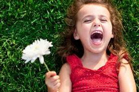 niña feliz.jpg
