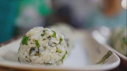 rice-balls