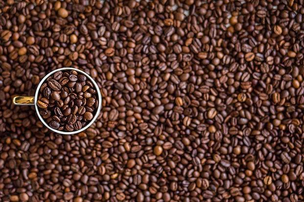 coffee-1324126_1280.jpg
