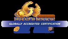 certifiedlifecoach.png