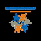 TRF Logo3.png
