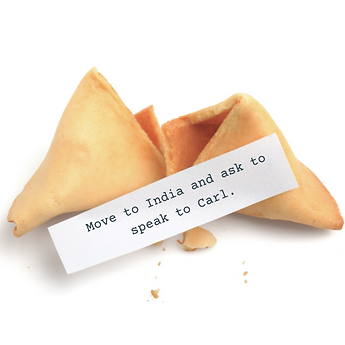 Fortune cookie 4.png