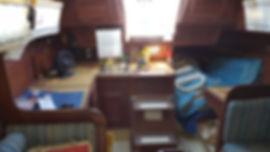Inside looking toward stern.jpg