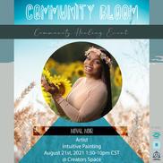 Community Bloom Practitioner Template_Novale.jpg