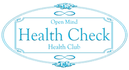 Services Logos Health.png