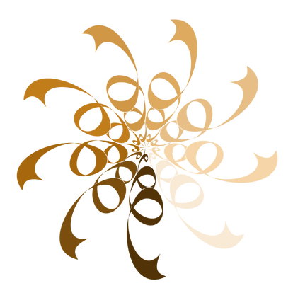 Spiral 3 c.png