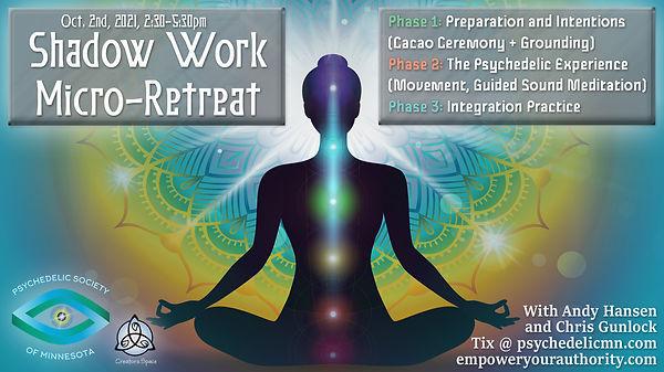 Empowerment Micro Retreat.jpg