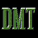 DMT3.png