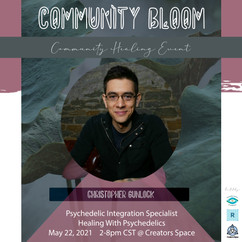 Community Bloom Practitioner Template_Ch