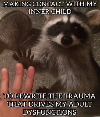 Why Healing Your Inner Child Is Important