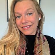 Lauren Dickover.JPG
