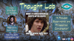 Thought Lab