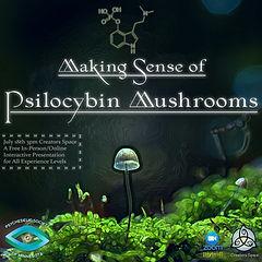 Making Sense of Psilocybin sq.jpg