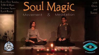 Soul Magic new meetup.jpg