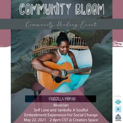 Community Bloom Practitioner Template_Pr